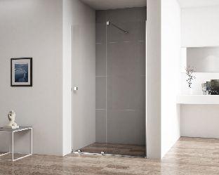 Душевая дверь Cezares STREAM-BF-1