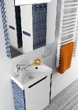 Комплект мебели Ravak Classic SD-400 L\R