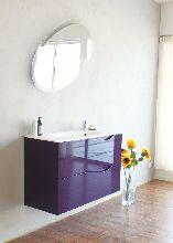 Мебель для ванной BelBagno Clima