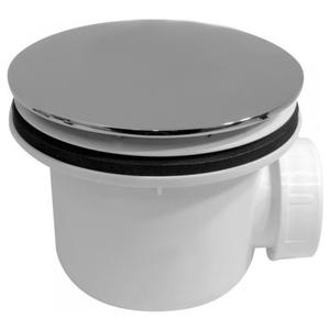 Сифон для поддона D210 WasserKraft