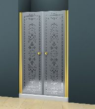 Душевая дверь Cezares Royal Palace B-2