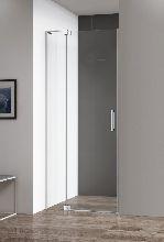 Душевая дверь Cezares SLIDER B1