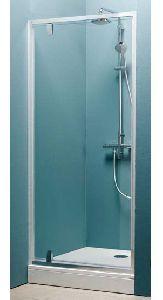 Душевая дверь Kolpa-San Q Line TVO/S