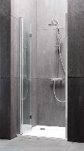 Душевая дверь Kolpa-San Terra flat TV/S L/R 100