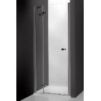 Душевая дверь Roltechnik GDNL1\GDNP1