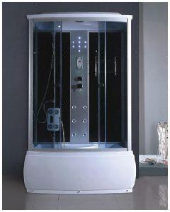 Гидромассажная душевая кабина Aqua Joy AJ-119W / AJ-1127 (170 x 85 x 220)