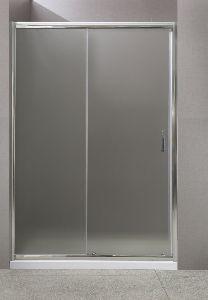 Душевые двери BelBagno UNO BF-1