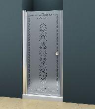 Душевая дверь Cezares Royal Palace B-1