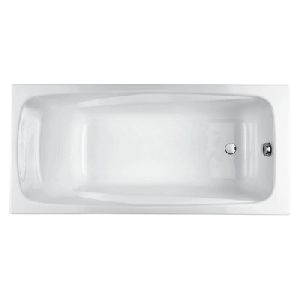 Ванна чугунная Jacob Delafon Repos E2918-00 170 х 80