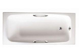 Чугунная ванна Jacob Delafon DIAPASON (170x75) E2926-00
