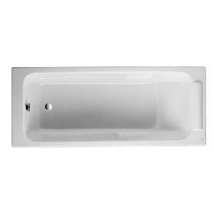 Ванна чугунная Jacob Delafon Parallel E2947-00 170 х 70