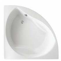 Акриловая ванна Jacob Delafon PRESQU`ILE 145x145 (E6045-00)