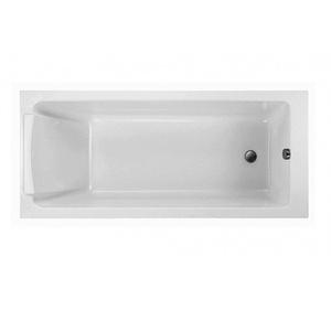 Акриловая ванна Jacob Delafon Sofa 170x70 (E60518RU-00)