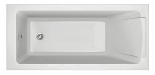Акриловая ванна Jacob Delafon Sofa 150x70 (E6D300RU-00)