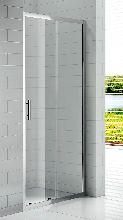 Душевая дверь Cezares Eco BF-1