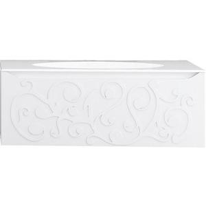 Тумба под раковину Aqwella Clarberg Elegance-М 120 см белый/золото EL0112GL