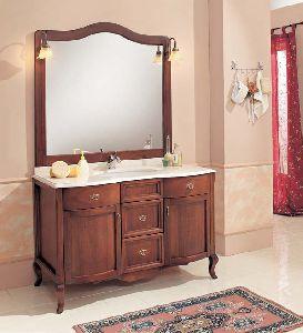 Мебель для ванной Cezares Elba