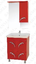 Мебель для ванны Sanmaria Элит