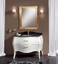 Мебель для ванной Cezares Emma
