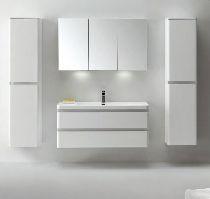 Мебель для ванной BelBagno Energia-N
