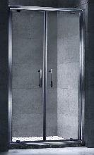 Душевая дверь Esbano 100 2DV