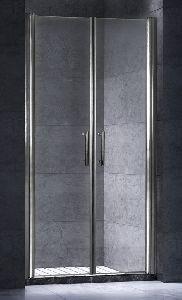 Душевая дверь Esbano ES-100-2LD