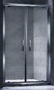 Душевая дверь Esbano 120 2DV