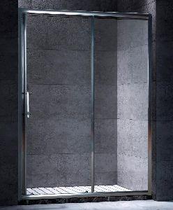 Душевая дверь Esbano ES-120DK