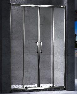 Душевая дверь Esbano 120DW