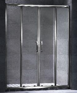 Душевая дверь Esbano 140DW