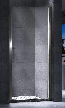 Душевая дверь Esbano 70LD