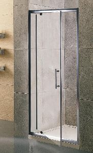 Душевая дверь Esbano ES-80DV