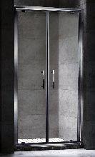 Душевая дверь Esbano 90 2DV