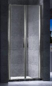 Душевая дверь Esbano 90 2LD
