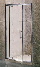Душевая дверь Esbano 90DV