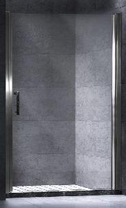 Душевая дверь Esbano 90LD