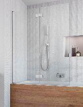 Шторка для ванны Radaway Essenza New PND 100 207210-01L