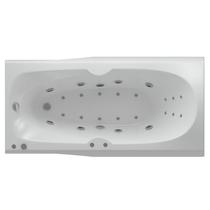 Гидромассажная ванна Акватек Европа 180х80
