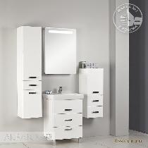 Комплект мебели Акватон Америна 60 М