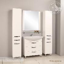 Комплект мебели Акватон  Ария 80 Н