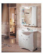 Комплект мебели Акватон Аттика - 85