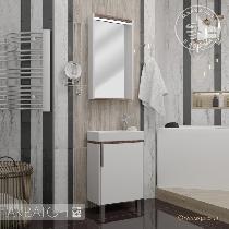 Комплект мебели Акватон Бэлла