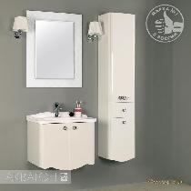 Комплект мебели Акватон Венеция 65