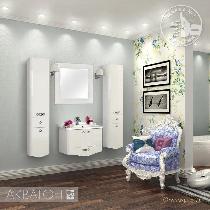 Комплект мебели Акватон Венеция 75