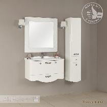 Комплект мебели Акватон Венеция 90