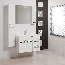 Комплект мебели Акватон Диор 80