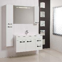 Комплект мебели Акватон Диор 100
