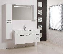 Комплект мебели Акватон Диор 120