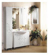 Комплект мебели Акватон Домус 95