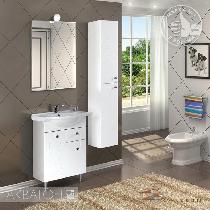 Комплект мебели Акватон Лиана 60 M